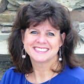 Kathleen Keegan