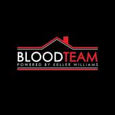 Blood Team