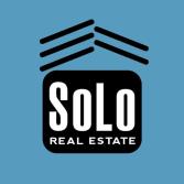 Solo Real Estate