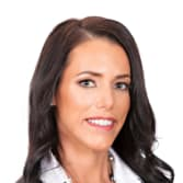 Lisa Haberstroh - RE/MAX Real Estate Solutions Agent