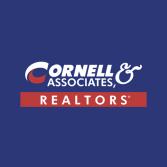 Cornell & Associates, Realtors