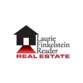 Laurie Finkelstein Reader Real Estate