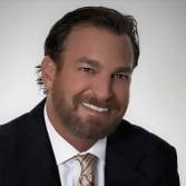 Doug Levine