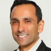 Alex Khodadad Realtor