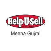 Meena Gujral