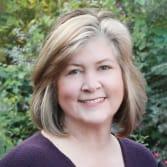 Patti Smylie