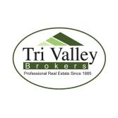 Tri Valley Brokers
