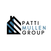 The Patti Mullen Group