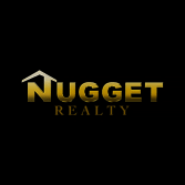 Nugget Realty Inc.