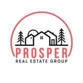 Prosper Real Estate Group