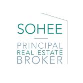Sohee Principal Real Estate Broker