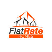 Flat Rate Homes