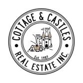 Cottage & Castles Real Estate, Inc