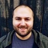 Gavin Shnieder