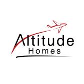 Altitude Homes