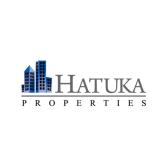 Hatuka Properties