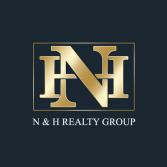 N & H Realty Group