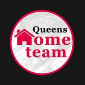 Queens Home Team