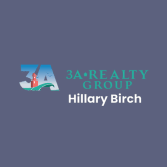 Hillary Birch