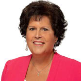 Janice Rosenberg