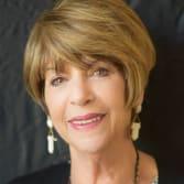 Phyllis Wolborsky