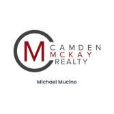 Michael Mucino