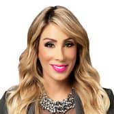 Donna Nazir
