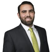 Jason Khorramian