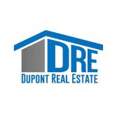 Dupont Real Estate