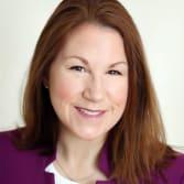 Karen Gately Herrick