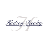Hudson Realty and Property Management