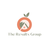 The Results Group