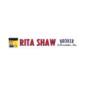 Rita Shaw Broker & Associates, Inc.