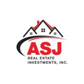 ASJ Real Estate Investments, Inc