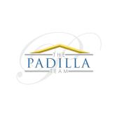 The Padilla Team