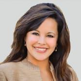 Vicki Monteagudo