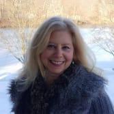 Annmarie Del Franco