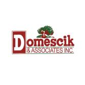 Domescik & Associates Inc. Realty