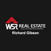 Richard Gibson
