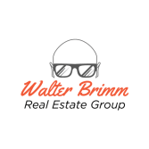Walter Brimm Real Estate Group