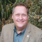 Barry Hildebrandt