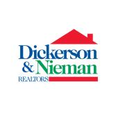 Dickerson & Nieman Realtors - Rockford
