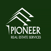 Pioneer Real Estate Services