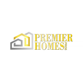 Premier Homes Pros