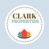 Clark Properties