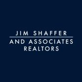 Jim Shaffer and Associates