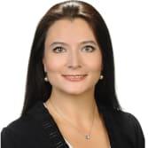 Julia Gulden Dagistanli