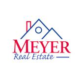 Meyer Real Estate