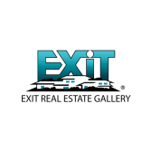EXIT Real Estate Gallery - St. Johns
