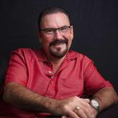 Steve Casalenda